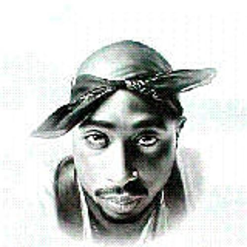 DJ killa's avatar