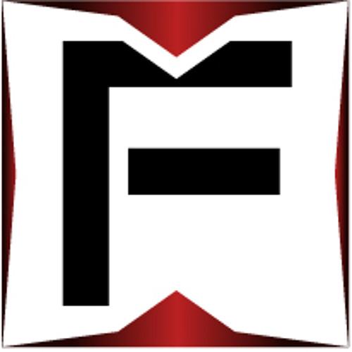 Frenesium Agence's avatar