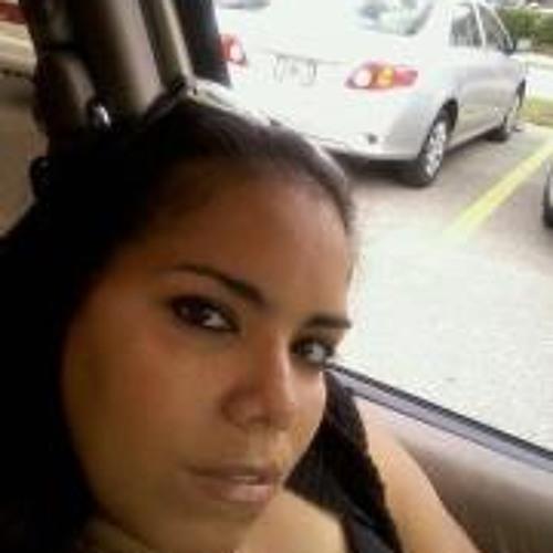 Miosottise Diaz's avatar