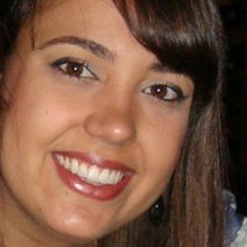 Elisa Melo 1's avatar