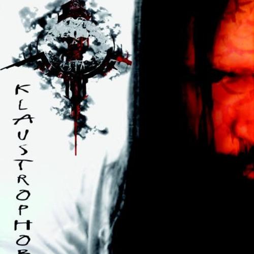 Nildo Santos_EL KLAUSTRO's avatar