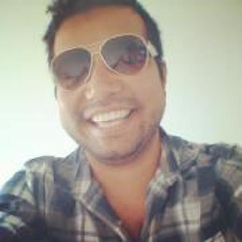 Gustavo Nacao's avatar