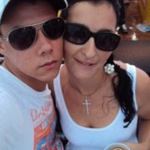 Willian Queiroz 1's avatar