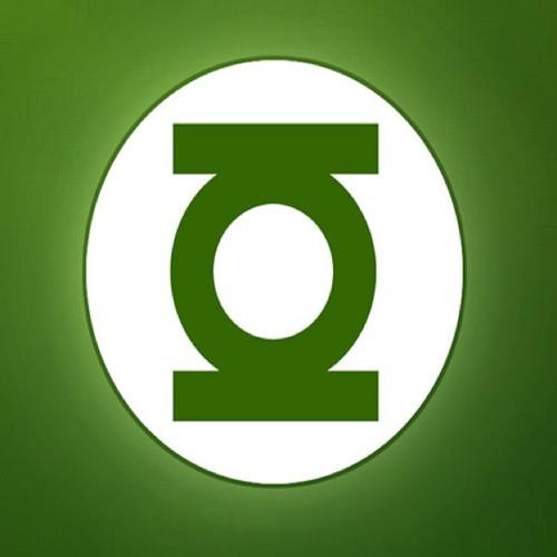 greenlantern mau's avatar