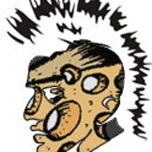 systom-info's avatar