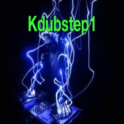 Kdubstep1's avatar