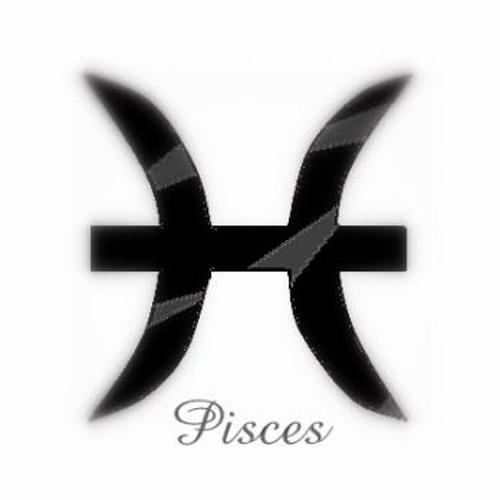 Hagi Ruan's avatar