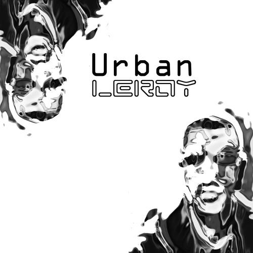 UrbanLeroy's avatar