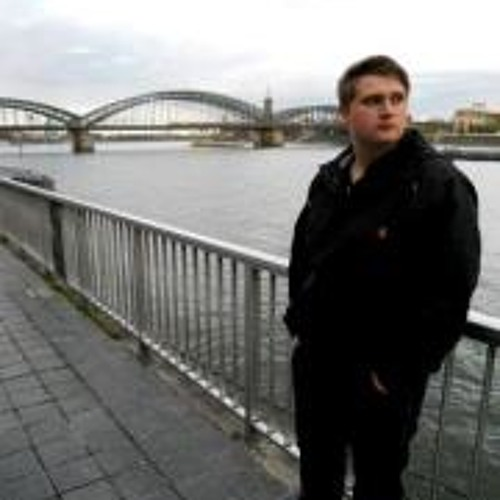Simon Schloßhauer's avatar
