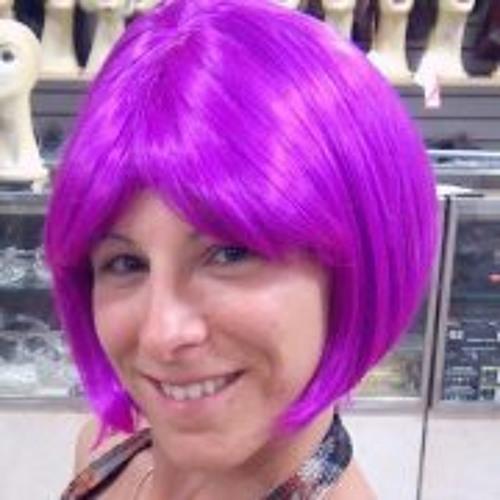 Petite Cocotte's avatar