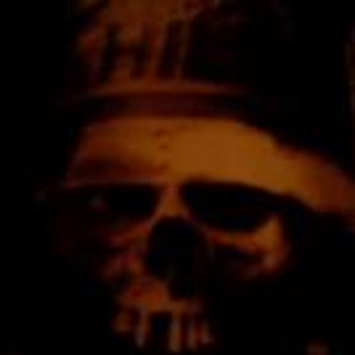 Klatschtee's avatar