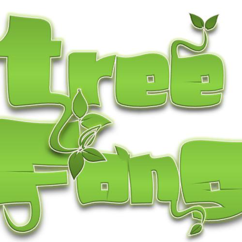 treefong's avatar
