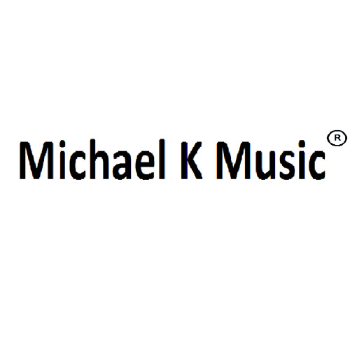 Michael K Music's avatar