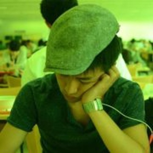 Takumi Saka's avatar
