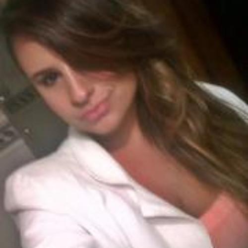 Lívia Velloso's avatar