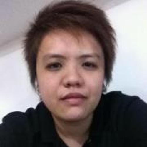 Red StaRvii's avatar