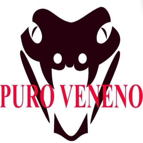 puroveneno3's avatar