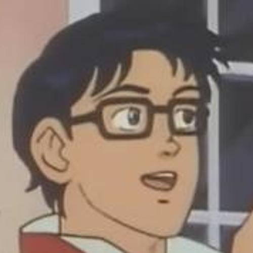 equalsBTS1's avatar