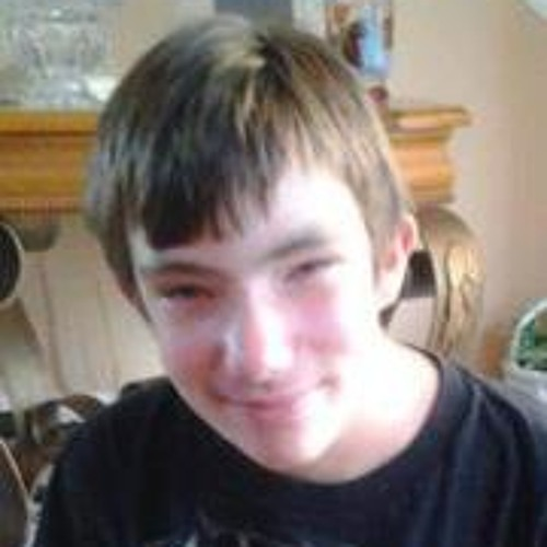 Devin Hoppe's avatar