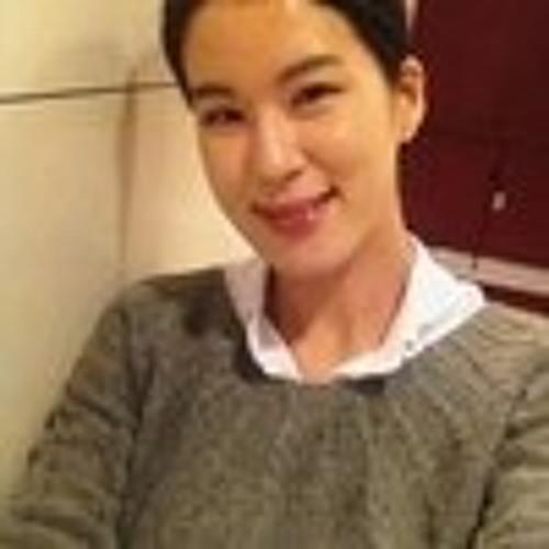 Hyejeong Jeong's avatar