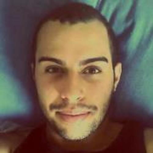 John Soares 3's avatar