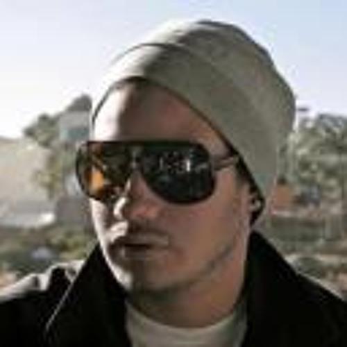 Marco De La Vega 1's avatar