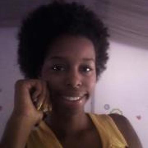 Priscila Carvalho 13's avatar