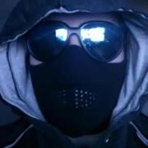 Mykull Jacub's avatar