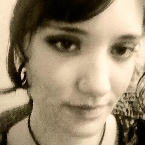 ivye13's avatar