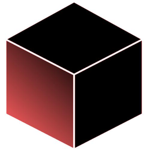 Parabox UK's avatar