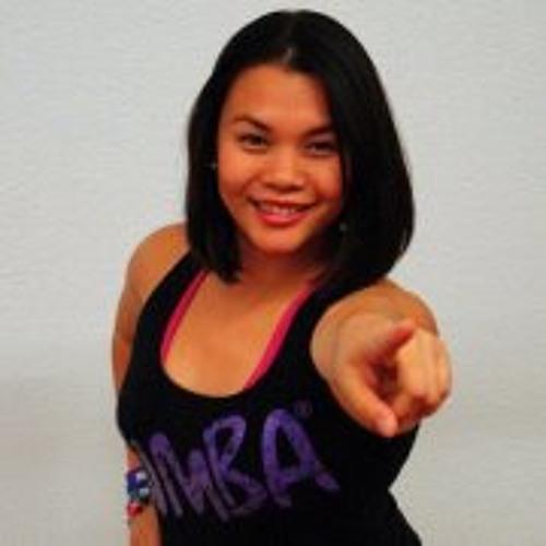 Melody Lantin's avatar