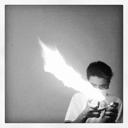 user346124140's avatar