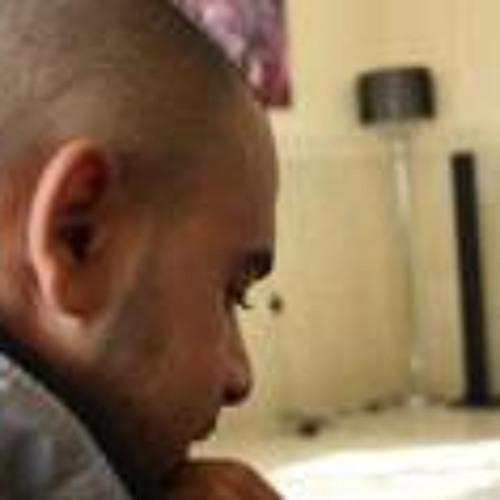 Tq Al Jabry's avatar