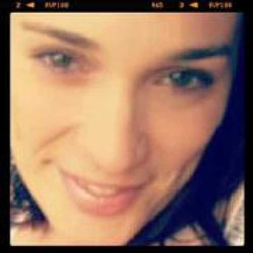 Vanessa Bettini's avatar