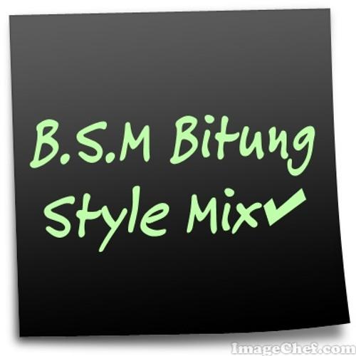 Wahyu 05 Bsm's avatar