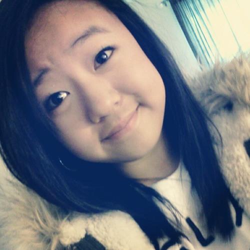 Jamiee Zhuge's avatar
