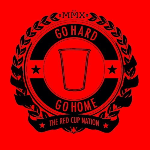 The Red Cup Nation's avatar