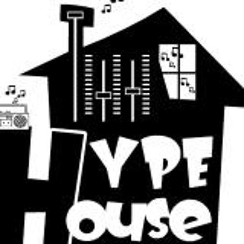 Hype House Records's avatar