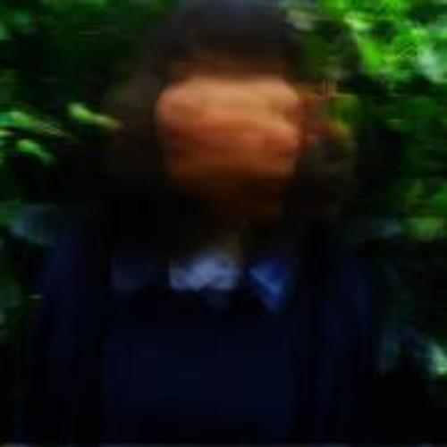 Amy RF's avatar