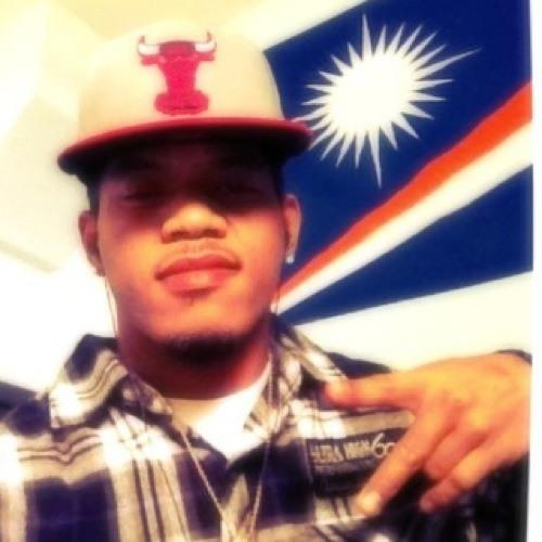 T-RU BOY's avatar