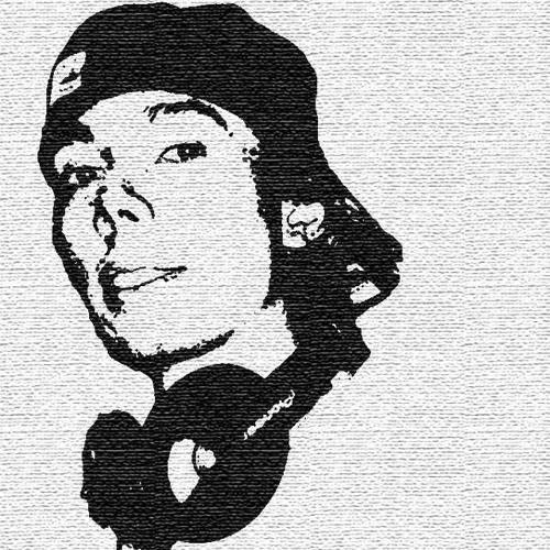 Marcelo Sarmenn's avatar