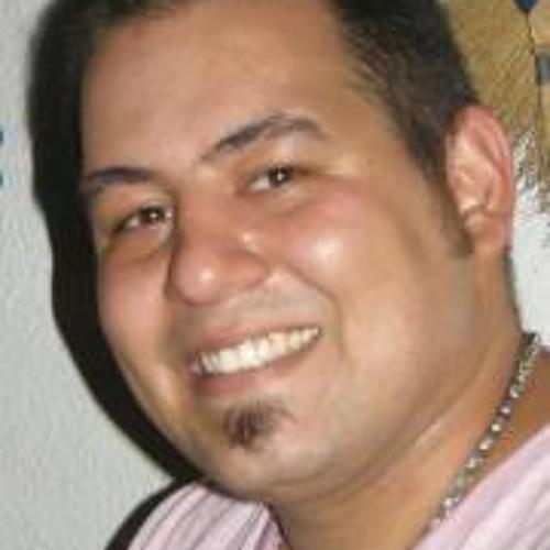 FareedJacoB's avatar