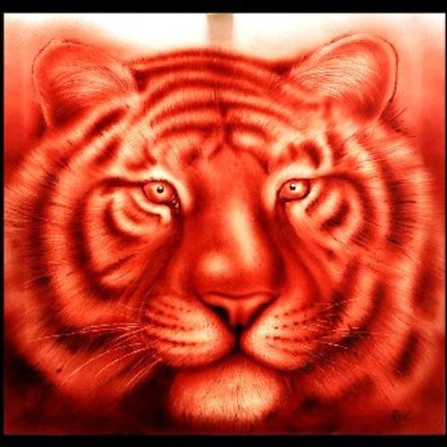 Ninh Bibii's avatar