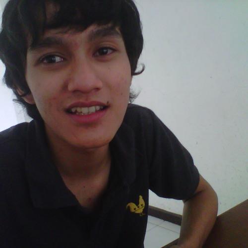 Rimbadhani Rp Hakim's avatar