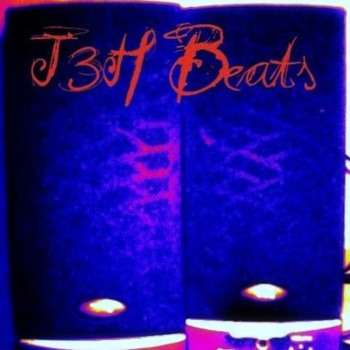 J3H BEATS's avatar