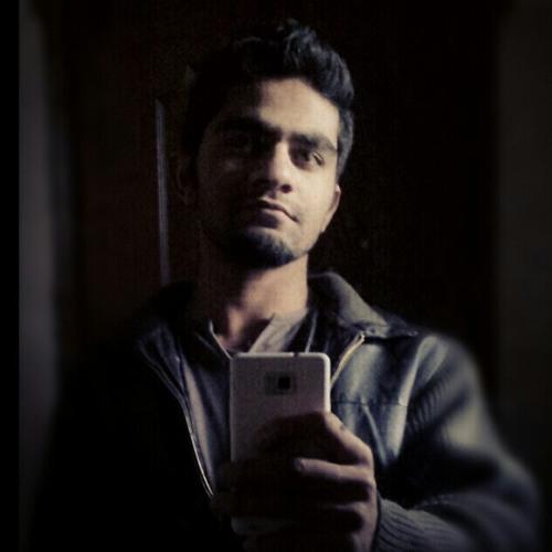 Umer Mughal.'s avatar