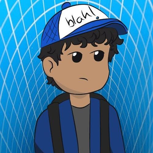 Moooy's avatar