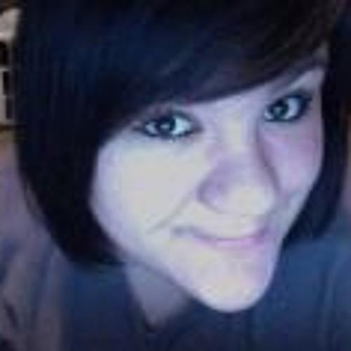 Veronica Sanders 1's avatar