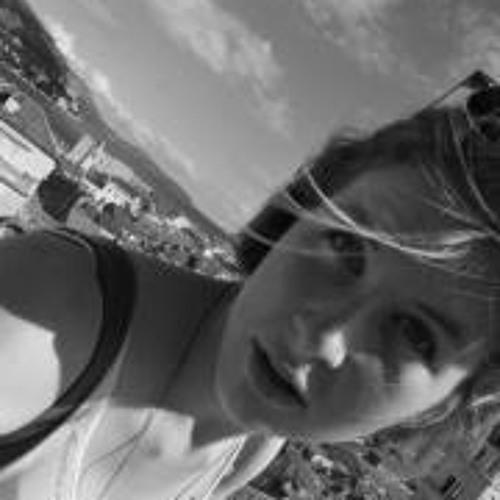 Alanah Nicol's avatar