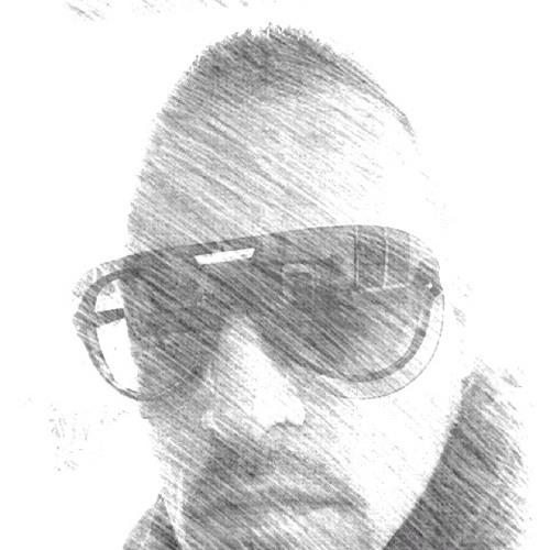 Mr coco's avatar